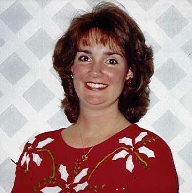 Diane M. Gannon