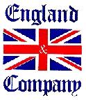 England & Company