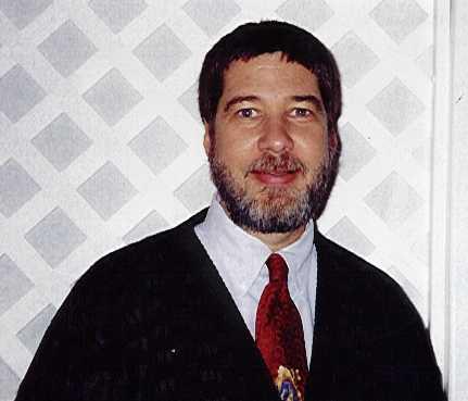 Timothy G. Lalk